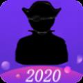 千层浪盒子下载地址2020