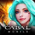CABAL M官网版