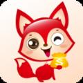 狐狸生活APP