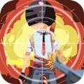 槍神就是我游戲官方版 v1.0