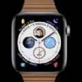 watchOS 7.1 Beta1開發者預覽版本描述文件 v1.0