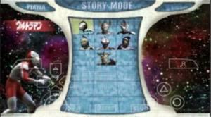 奥特曼格斗0进化下载全部人物图2