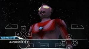 奥特曼格斗0进化下载全部人物图3