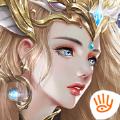 天使纪元神域纷争官方版