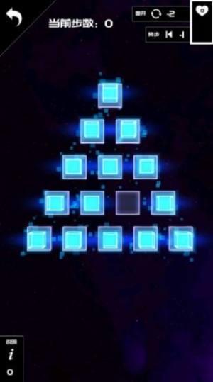 一个挑战游戏图1