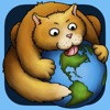 Tasty Planet Forever4无限金币版中文破解版 v1.1.1