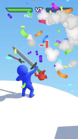 小锤锤锤你游戏图4