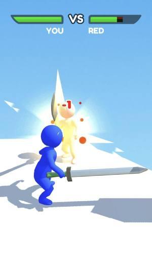 小锤锤锤你游戏官方安卓版图片1