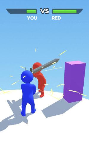 小锤锤锤你游戏图1