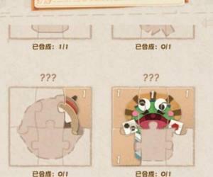 阴阳师妖怪屋猜青蛙怎么获得?猜青蛙家具获取攻略图片1