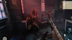 Last of Zombie无限金币中文破解版图片1