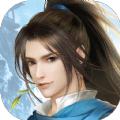 仙道至简手游官方版 v1.0