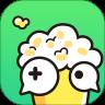 好游快爆官網app蘋果手機下載安裝免費版 v1.5.5.306