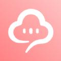 初夢交友APP客戶端 v1.0.0