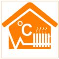 地暖溫控APP手機版 v1.0.4