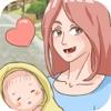 家长模拟器宝宝成长计划游戏
