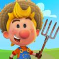 WeFarm More than Farming中文版游戏安卓下载 v0.53.12