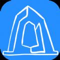 建筑學堂課程APP客戶端 v4.0.9