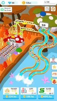放置划水游戏图2