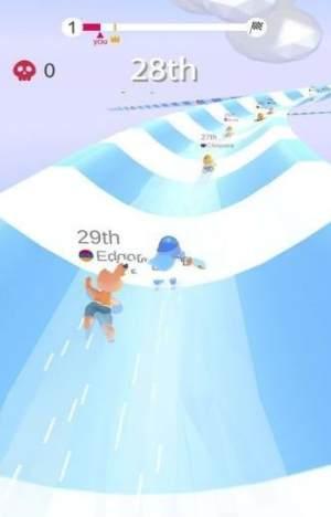 水上单车游戏图3