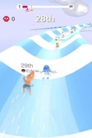 水上单车游戏图2
