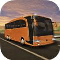 长途客车模拟器汉化版中国