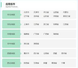 江西省中小学生网络安全知识答题入口图3