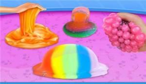 史莱姆制作小屋游戏最新版图片1