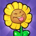 Angry Flowers红包版