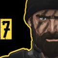 第七野战军解锁机枪破解版 v0.0.22
