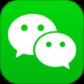 微信7.0.19正式版