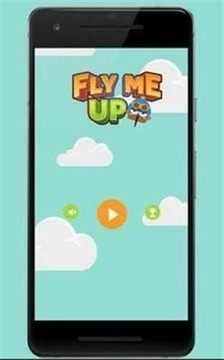 让我飞起来游戏安卓下载图片1