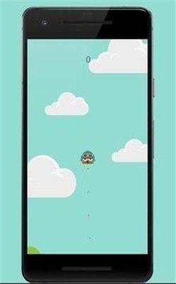 让我飞起来游戏图4