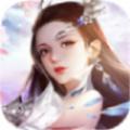 武道天穹手游官方版 v1.0