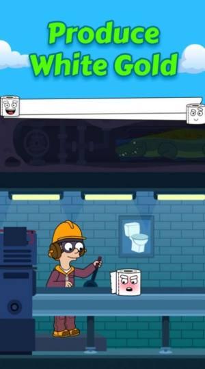 厕所大亨游戏安卓版图片1