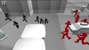 火柴人枪神7游戏手机版图片1