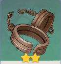 原神狮牙斗士的枷锁怎么获得?狮牙斗士的枷锁获取攻略图片2