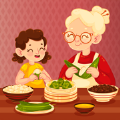 Chinese Cooking游戏