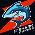秒鲨赛事APP