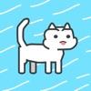 猫咪爱吃鱼app