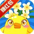 花花后院下载v2.0.8安卓版