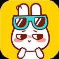 達達兔app官網下載安裝