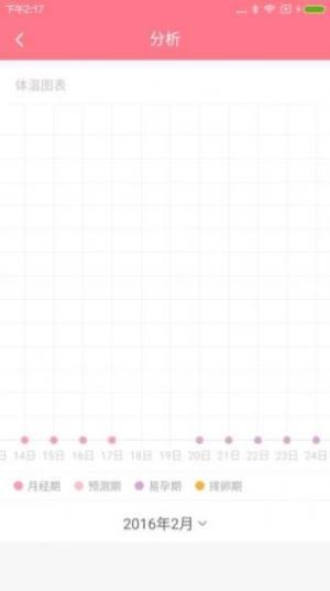 夏娃软件网图4
