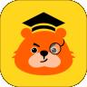 学霸熊日语
