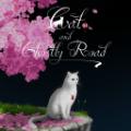 猫和幽灵之路手机版