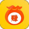 举东联盟APP赚钱版 v1.0