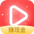 滑滑视频app