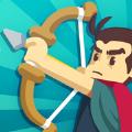 无限弓箭IOS版