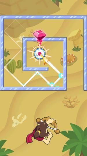 无限弓箭游戏IOS苹果版图片1