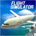 疯狂飞机模拟器中文版